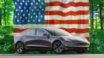 Tesla Stock News & updates – Will it be Retained