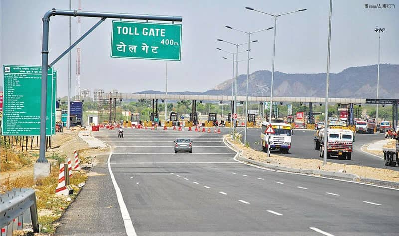 Read more about the article What is a Highway? – Definition & Types