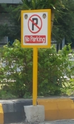 a-no-parking-sign-at-a-certain-location-means